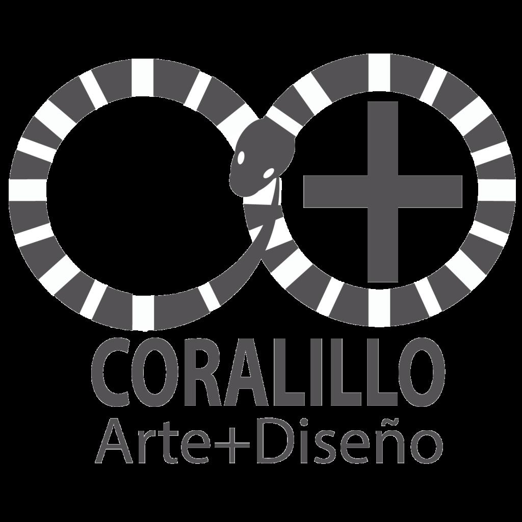 coralillo-etiqueta-bn